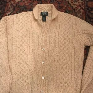 RL Sweater